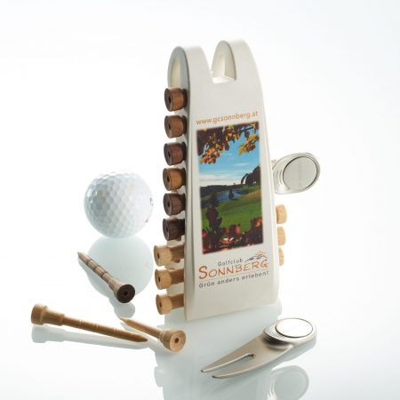 artikel-teetool-weiss-otto_golf