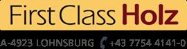 First Class Holz – Relaxliegen, Saunaliegen, Wellnessliegen, Schaukelliegen, Schwebeliegen